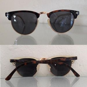 NWOT AMERICAN EAGLE OUTFITTERS SUNGLASSES